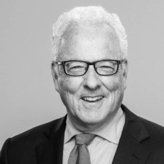 William Hinman, the new Corp Fin director